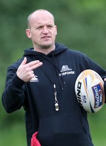 Glasgow Warriors coach reflects on another narrow defeat in the Heineken Cup