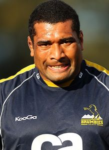 SKY_MOBILE Jerry Yanuyanutawa London Irish playing for Brumbies