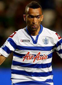 Picture of Jose Bosingwa