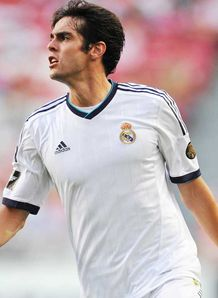 Picture of  Kaka