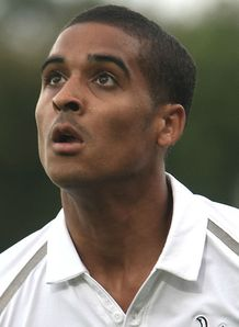 Picture of Kyle Naughton