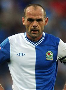 Picture of Danny Murphy