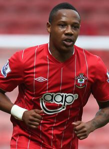 Picture of Nathaniel Clyne