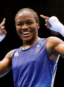 The Commonwealth Games is to feature women's boxing for the first time in Glasgow in 2014