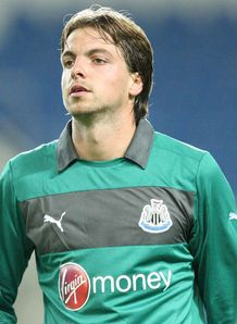Picture of Tim Krul
