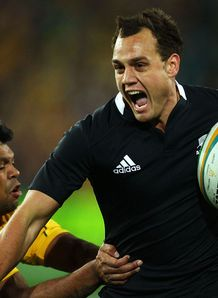 israel dagg