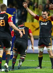 liam messam chiefs