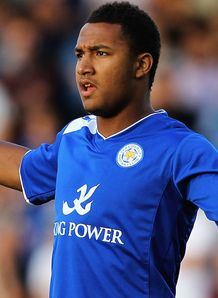 Picture of Liam Moore