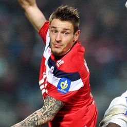 Debuchy: Not ready to say goodbye