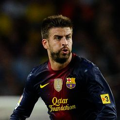 Pique: Targeting the treble