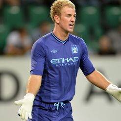 Hart: Frustrated
