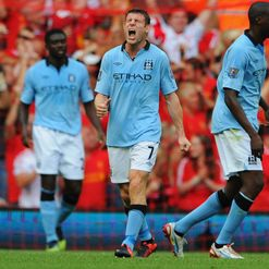 Milner: Remains confident