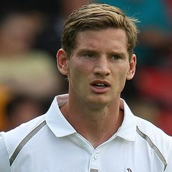 Jan Vertonghen: Value to score for Tottenham