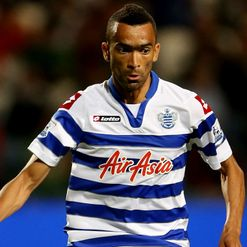 Bosingwa: Not bigger than the team