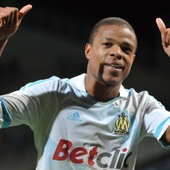 Remy: Thumps up to the Toon