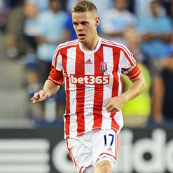 Shawcross: New deal
