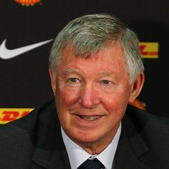 Ferguson: Misread CL last year