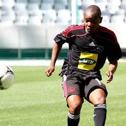 Rusike: Facing two-year ban