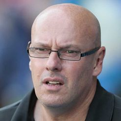 McDermott: Right man for the job?