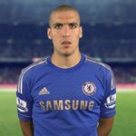 Picture of Oriol Romeu