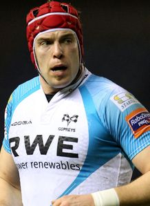 SKY_MOBILE ALUN WYN JONES