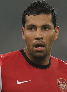 Picture of  Andre Santos