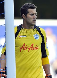 Picture of Julio Cesar