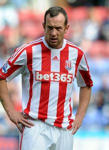 Picture of Charlie Adam