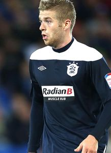 Picture of Adam Clayton
