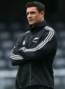 SKY_MOBILE Dan Carter