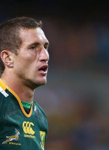 Johan Goosen