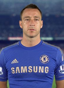 Picture of John Terry