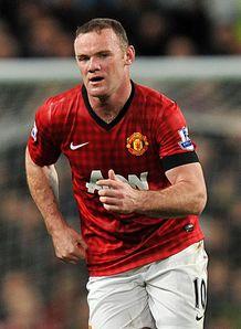 Manchester-United-v-Newcastle-Wayne-Rooney-pa_2834905.jpg