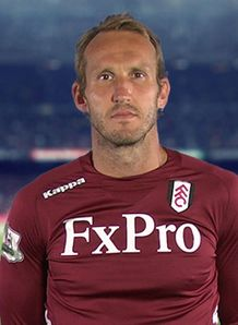 Picture of Mark Schwarzer