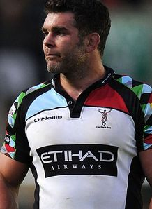 SKY_MOBILE Nick Easter harlequins