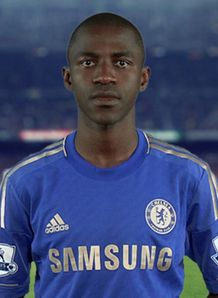 Picture of  Ramires