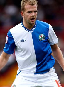 Picture of Jordan Rhodes