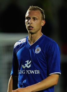 Picture of Ritchie de Laet