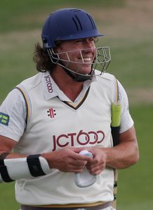 Picture of Ryan Sidebottom