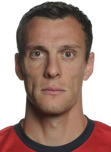 Picture of Sebastien Squillaci