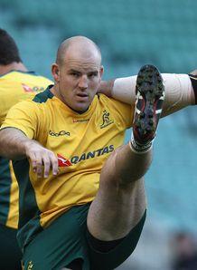 Stephen Moore Aus hooker 2011