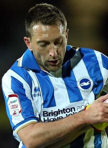 Picture of Stephen Dobbie