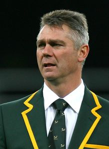 heyneke meyer