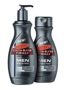 Palmer's for Men