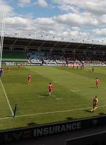 SKY_MOBILE london broncos the twickenham stoop