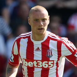 Wilkinson: Doubtful for Potters