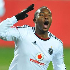 Benni: Nothing to celebrate