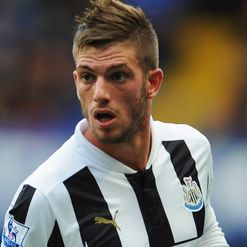 Santon: Wants help