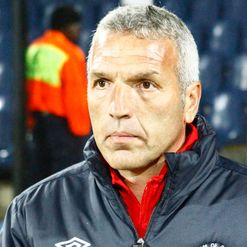 Middendorp: Confident