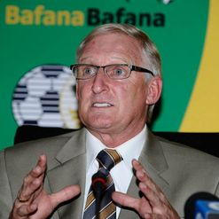 Igesund: Must get his squad to gel